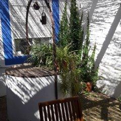 Отель Holiday Home Calle Estrella Сьюдад-Реаль фото 10