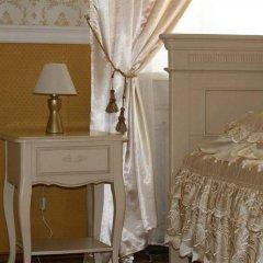 Гостиница Замок Льва удобства в номере