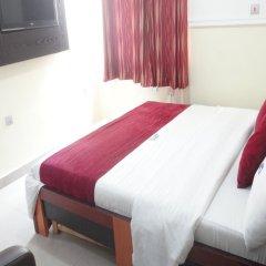 Labod Hotel комната для гостей фото 2