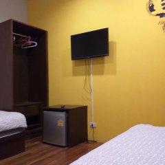 Отель Phuket Sunny Hostel Таиланд, Пхукет - отзывы, цены и фото номеров - забронировать отель Phuket Sunny Hostel онлайн удобства в номере