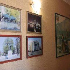 Гостевой Дом Стрелецкий фото 28