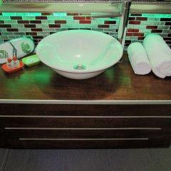 Efsane Hotel Турция, Дикили - отзывы, цены и фото номеров - забронировать отель Efsane Hotel онлайн гостиничный бар