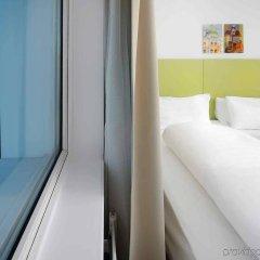 Отель Good Morning+ Göteborg City комната для гостей