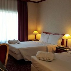 Russott Hotel спа