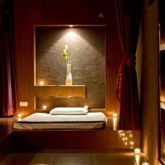 Отель Fortuna Hotel Таиланд, Бангкок - отзывы, цены и фото номеров - забронировать отель Fortuna Hotel онлайн комната для гостей фото 2