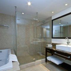 Отель Radisson Blu Astrid Антверпен ванная фото 2