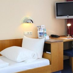 ECONTEL HOTEL Berlin Charlottenburg удобства в номере