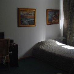 Art Hotel Galeria Плевен комната для гостей
