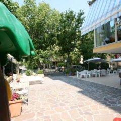 Hotel Sandra Римини фото 5