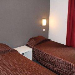 Hotel de France комната для гостей фото 4