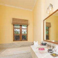 Hotel Dev Vilas in Sawai Madhopur, India from 72$, photos, reviews - zenhotels.com photo 6