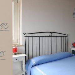 Отель Casale Papa Лорето спа