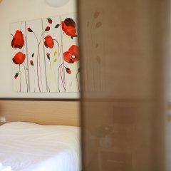 Отель Per Le Vie Del Magico Mosto Матера комната для гостей фото 3
