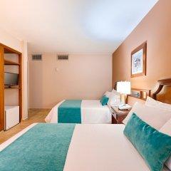 Отель Obelisco Колумбия, Кали - отзывы, цены и фото номеров - забронировать отель Obelisco онлайн фото 8