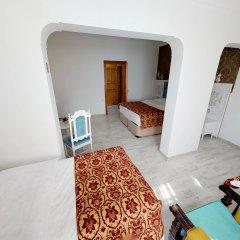 Urcu Турция, Анталья - отзывы, цены и фото номеров - забронировать отель Urcu онлайн комната для гостей фото 3
