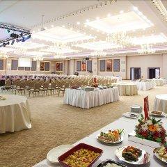 Teymur Continental Hotel Турция, Газиантеп - отзывы, цены и фото номеров - забронировать отель Teymur Continental Hotel онлайн фото 4