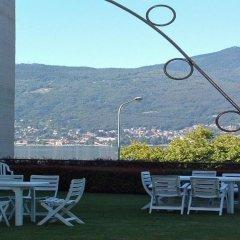 Отель Residence Tre Ponti Вербания фото 2