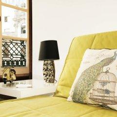 Апартаменты Douro Apartments - Ribeira удобства в номере фото 2