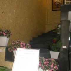 Mai Villa Hotel 3 - Thai Ha Ханой помещение для мероприятий