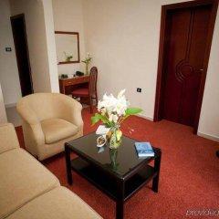 Отель Vizantija Черногория, Тиват - отзывы, цены и фото номеров - забронировать отель Vizantija онлайн фото 2
