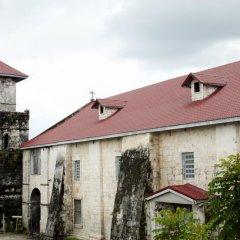 Отель Slim Pension House Филиппины, Тагбиларан - отзывы, цены и фото номеров - забронировать отель Slim Pension House онлайн фото 3