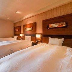 Hotel Bettei Umi To Mori Тёси комната для гостей фото 4