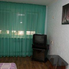 Гостиница Smart Hotel on Gogolya Украина, Запорожье - отзывы, цены и фото номеров - забронировать гостиницу Smart Hotel on Gogolya онлайн удобства в номере фото 2