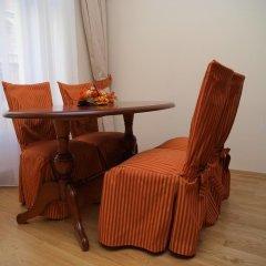 Апартаменты City Apartment Прага удобства в номере