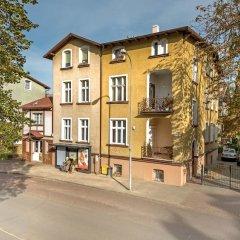 Апартаменты Dom&house - Apartments Quattro Premium Sopot Сопот фото 2
