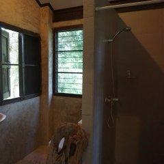 Отель Mae Nai Gardens ванная