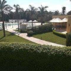 Отель Petraria Resort Италия, Канноле - отзывы, цены и фото номеров - забронировать отель Petraria Resort онлайн фото 3