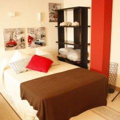 Отель WooTravelling Atocha 107 HOMTELS Испания, Мадрид - 1 отзыв об отеле, цены и фото номеров - забронировать отель WooTravelling Atocha 107 HOMTELS онлайн спа фото 2