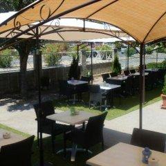 Отель Hostal Bonavista Испания, Бланес - 1 отзыв об отеле, цены и фото номеров - забронировать отель Hostal Bonavista онлайн питание
