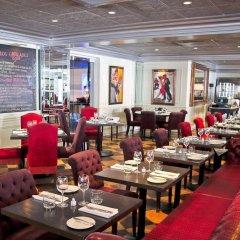 Отель Chez Swann Канада, Монреаль - отзывы, цены и фото номеров - забронировать отель Chez Swann онлайн питание фото 2