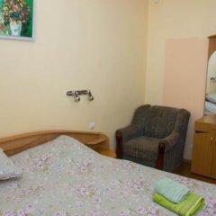 Гостиница Liliana Украина, Волосянка - отзывы, цены и фото номеров - забронировать гостиницу Liliana онлайн комната для гостей фото 5
