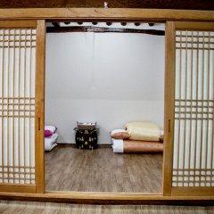 Отель Lili Hanok Guesthouse Южная Корея, Сеул - отзывы, цены и фото номеров - забронировать отель Lili Hanok Guesthouse онлайн спа