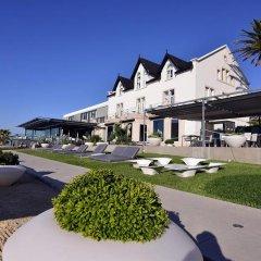 Farol Hotel фото 5