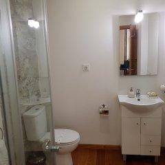 Апартаменты Authentic Porto Apartments Порту ванная фото 2