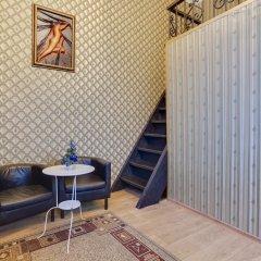 Гостиница Bulatov Hostel в Москве отзывы, цены и фото номеров - забронировать гостиницу Bulatov Hostel онлайн Москва фото 6