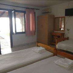 Отель Para Thin Alos Греция, Ситония - отзывы, цены и фото номеров - забронировать отель Para Thin Alos онлайн фото 18