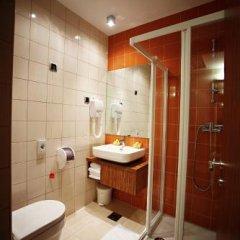 Hotel Marinšek ванная