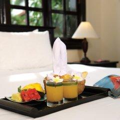 Отель Hoi An Trails Resort в номере фото 2