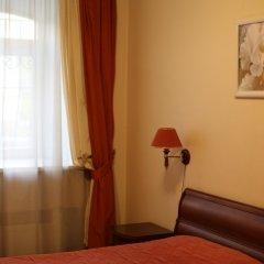 Гостиница Дворянская комната для гостей фото 5