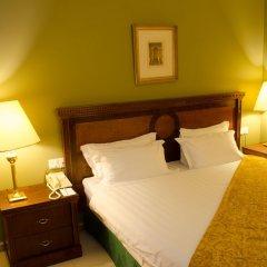 Отель Grand Hotel Madaba Иордания, Мадаба - 1 отзыв об отеле, цены и фото номеров - забронировать отель Grand Hotel Madaba онлайн фото 14