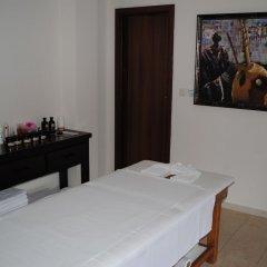 Отель Kaliakria Resort спа фото 2