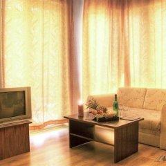 Отель Viva Apartments Болгария, Солнечный берег - отзывы, цены и фото номеров - забронировать отель Viva Apartments онлайн комната для гостей фото 2