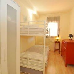 Отель Garbi Boadella Испания, Льорет-де-Мар - отзывы, цены и фото номеров - забронировать отель Garbi Boadella онлайн
