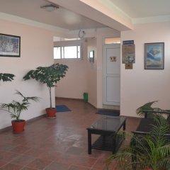 Отель Access Nepal Непал, Катманду - отзывы, цены и фото номеров - забронировать отель Access Nepal онлайн сауна