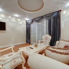Navona Hotel Турция, Мерсин - отзывы, цены и фото номеров - забронировать отель Navona Hotel онлайн развлечения
