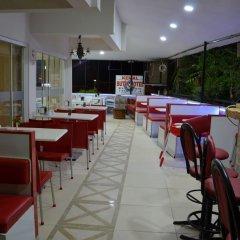 Kemal Butik Hotel Мармарис питание фото 3
